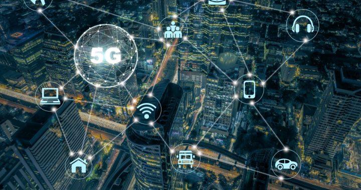Les pays européens sont appelés à écarter Huawei pour leur réseau 5G