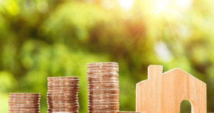 Développer son patrimoine financier grâce à l'immobilier