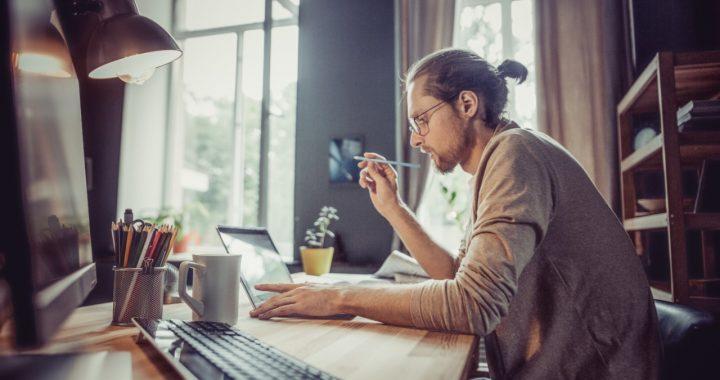 5 conseils pour devenir pigiste à domicile
