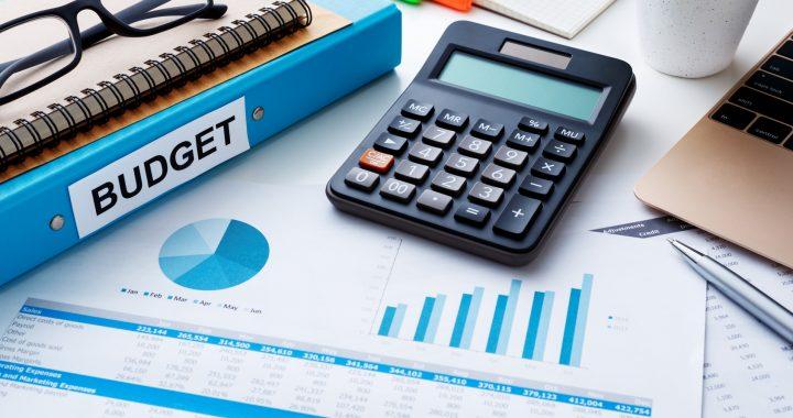 Quand se lancer dans un rachat de crédit ?