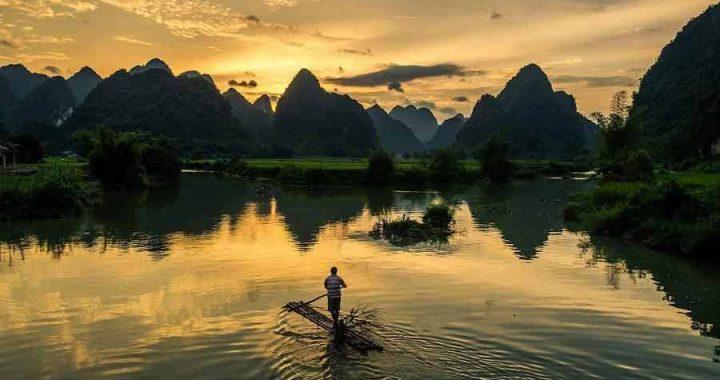 Deux semaines de voyage au Vietnam – Mes impressions