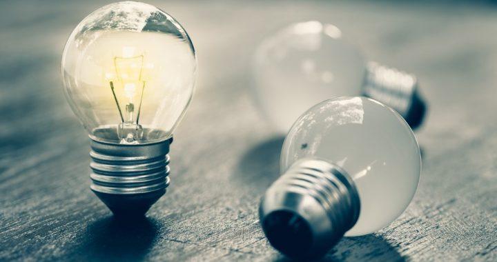 Quels sont les tarifs de l'électricité en 2020 ?