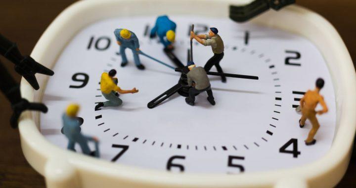 Ces logiciels qui facilitent la gestion des plannings de travail