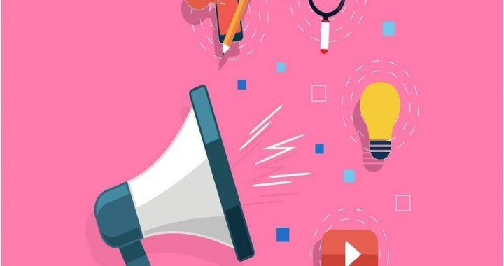 Voici ce que les blogueurs doivent savoir sur le marketing d'affiliation