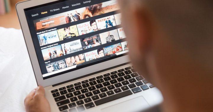 Puis-je regarder du Streaming gratuitement et en toute sécurité?