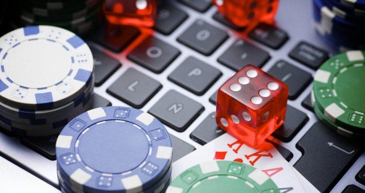 Les bons sites de casino en ligne pour jouer et gagner de l'argent