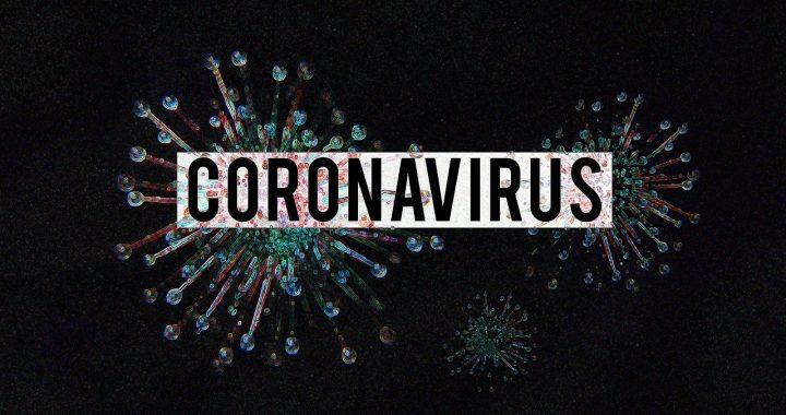 Coronavirus: le film est déjà en quelque sorte là – mais sommes-nous prêts pour le voir?