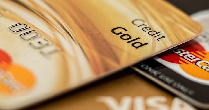 Comment choisir la meilleure carte de crédit?