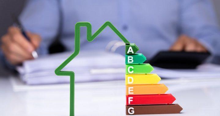 Que savoir sur le diagnostic immobilier ?