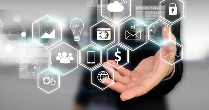 Le marketing digital, un bon investissement