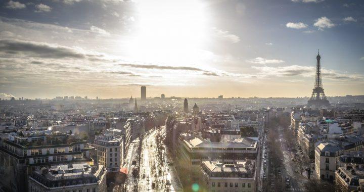 10 raisons pour lesquelles vous devriez acheter des cadeaux fabriqués en France ?