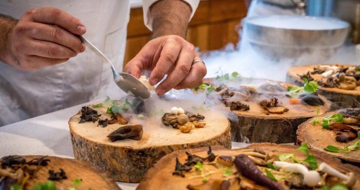 Quel matériel de cuisine pour un restaurant ?