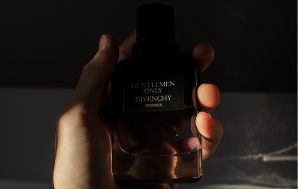 Quel parfum pour quel homme ?