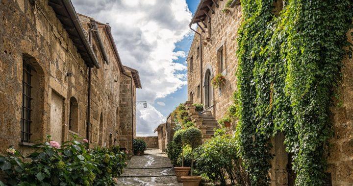 Comment rénover une maison en pierre ?