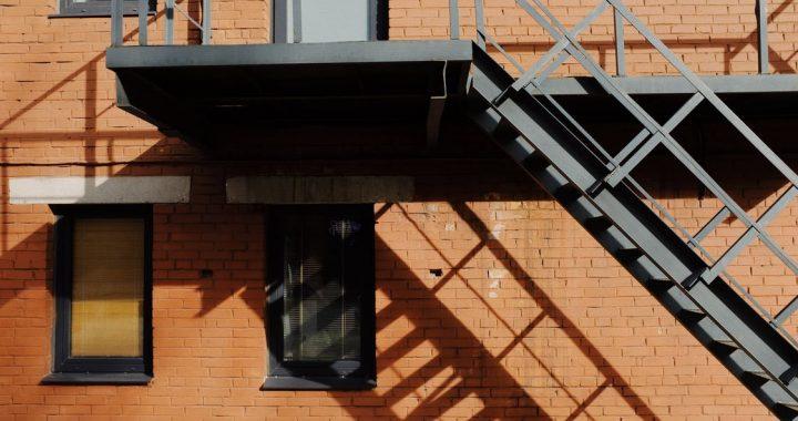 Quand faire un ravalement de façade ?
