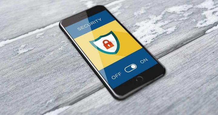 Apple et Google, plus de confidentialité pour les applications de suivi – ce qui change pour l'utilisateur