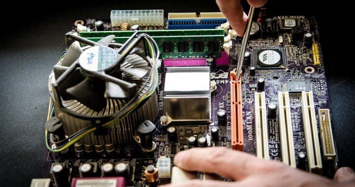 Les critères de choix de ses matériels informatiques
