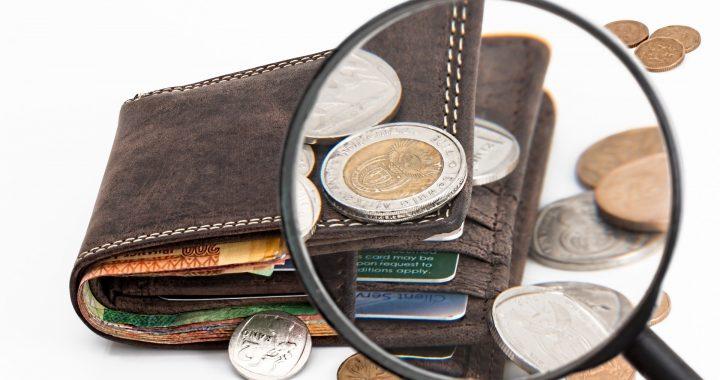 Comment fonctionne un rachat de crédit ?