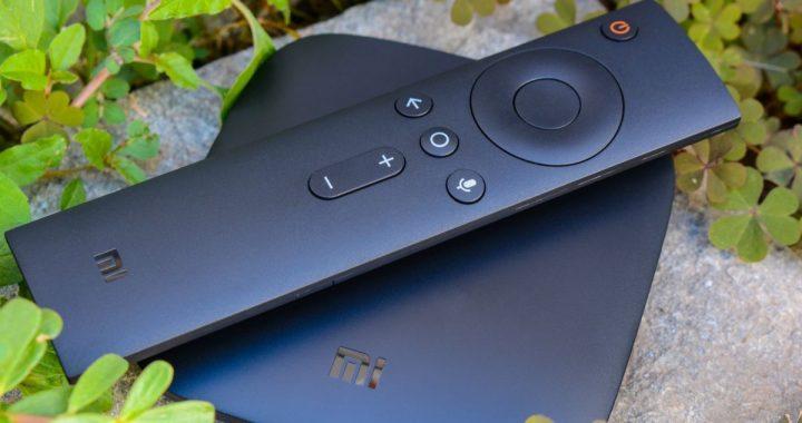 Tout ce qu'il faut savoir avant d'acheter une TV Box Android