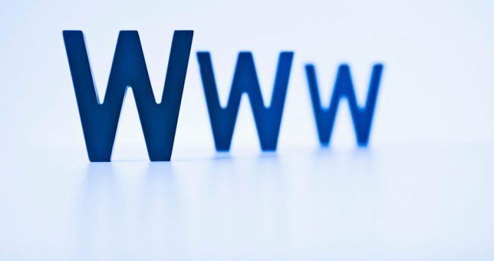 Le site web est nécessaire pour les entreprises.