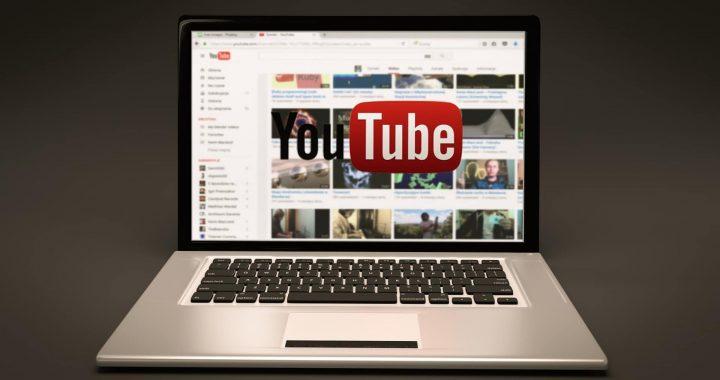 Acheter des vues YouTube avec Galaxy Marketing, une simplicité !