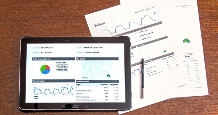4 plugins indispensables pour construire un site e-commerce avec woo commerce