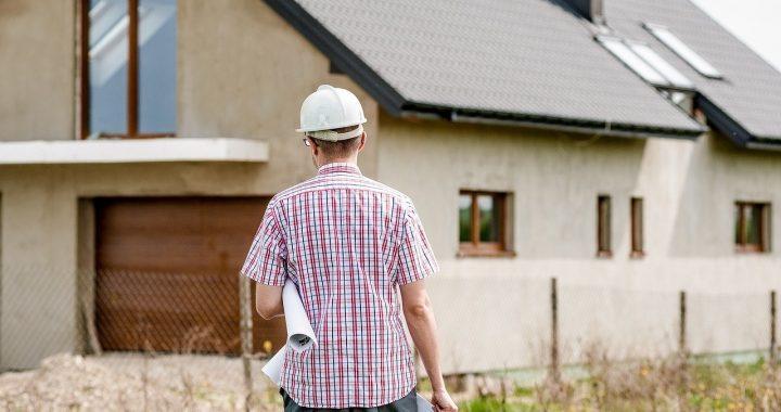 Quelles sont les étapes à suivre pour devenir diagnostiqueur immobilier?