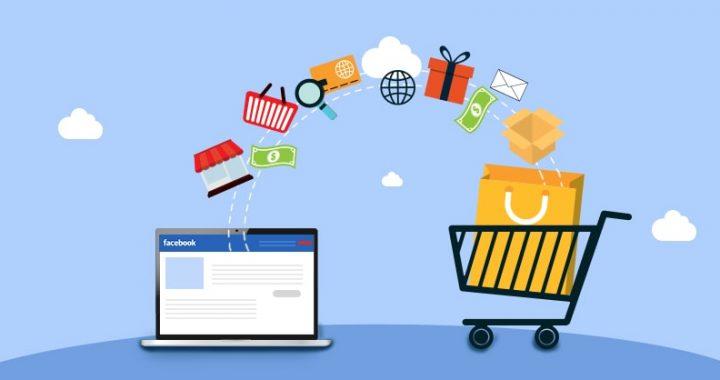 Se lancer dans le commerce électronique ou l'e-commerce