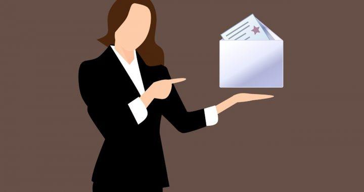 5 astuces pour augmenter le taux de réponse aux Cold Emails