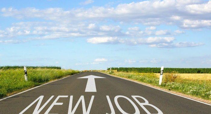 Emplois, métiers et carrières : comment s'en sortir au mieux?