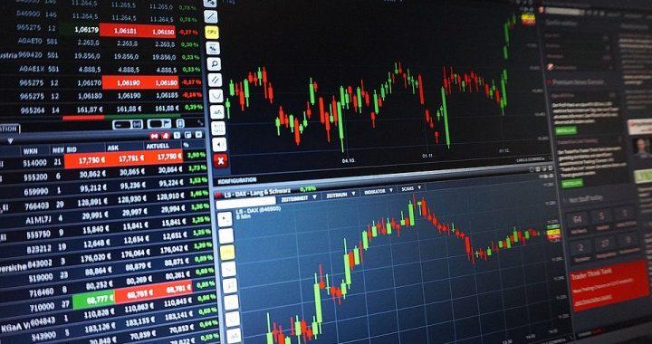 Ce qu'il faut savoir avant d'investir en bourse