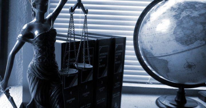 Les annonces légales : qu'est-ce que c'est ? Qui est concerné ?