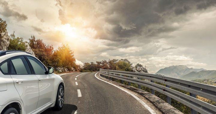 Les modèles de voiture les plus tendances en 2020