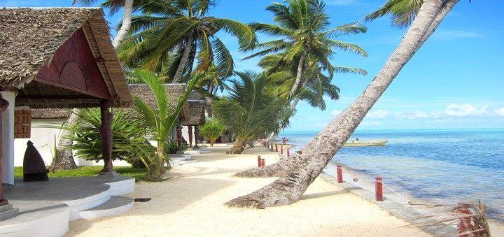 Trucs et astuces pour profiter au maximum d'un séjour à Madagascar