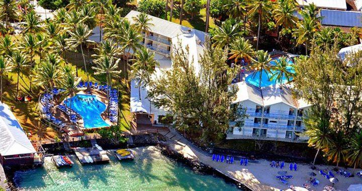 Bien organiser son séjour en Martinique