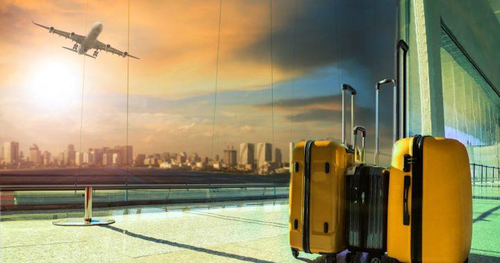 Pourrais-je demander une compensation suite à un retard (ou annulation) de vol?