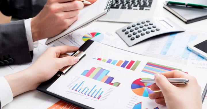 Création d'entreprise : quelques conseils pour la réussir