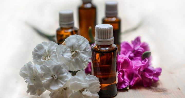 Inhalation aux huiles essentielles : lesquelles choisir ?