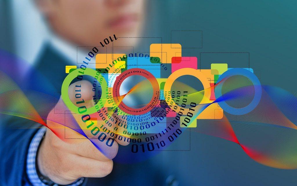 métiers du Big Data