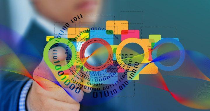 Les 6 métiers du Big Data