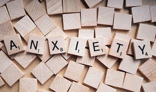 Quelques solutions pour combattre l'anxiété