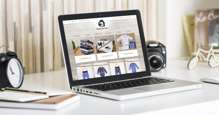 Création de site e-commerce : pourquoi passer par une agence web ?