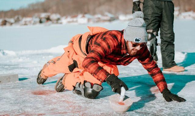 4 loisirs canadiens originaux à découvrir