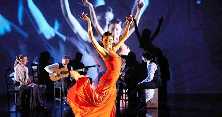 La danse flamenco : bien plus qu'une danse!