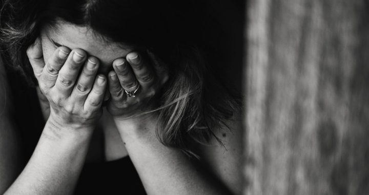 Se préparer au décès d'un parent pour mieux faire le deuil