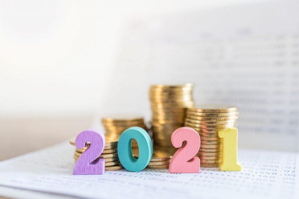 ecom-tendences-2021