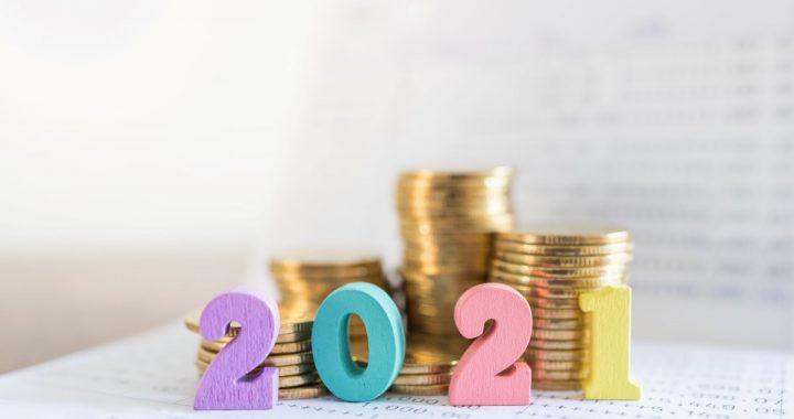 HALTE! Ce sont les tendances e-commerce 2021 pour booster votre chiffre d'affaire!