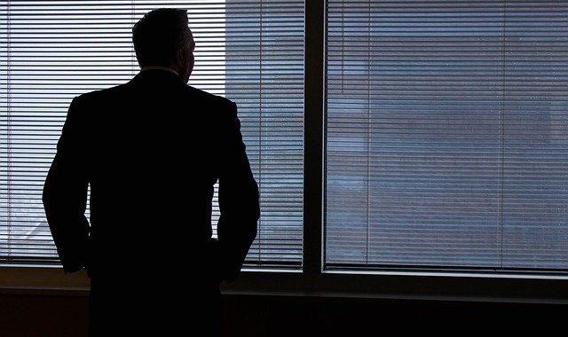 Pourquoi faire appel à un comptable pour une cession d'entreprise ?