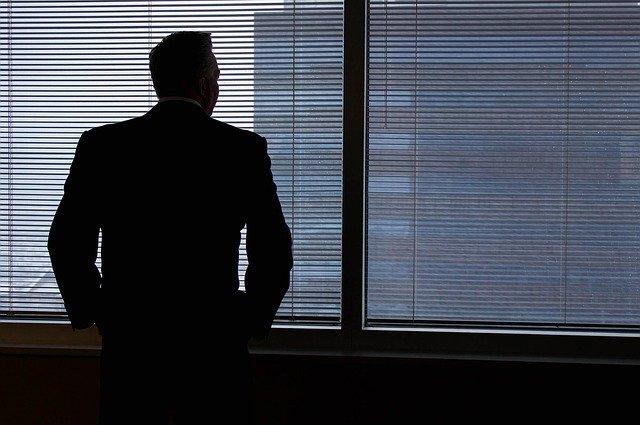 comptable pour une cession d'entreprise