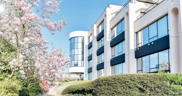 Comment choisir son immobilier d'entreprise à Bordeaux et sur Gironde?